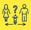 Divorce : la garde des enfants mineurs