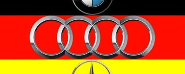 entreprises allemandes