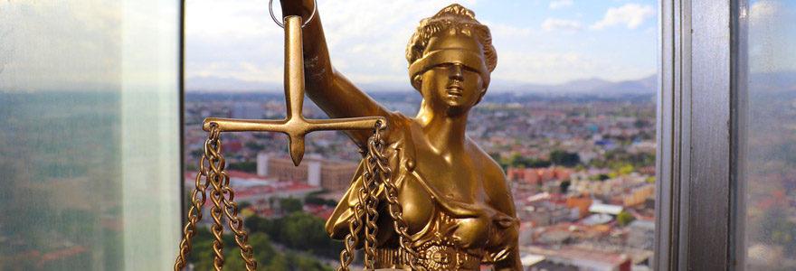 L'avocat et la mise en examen